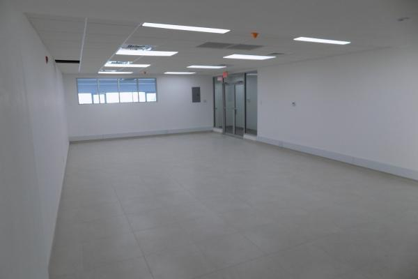office-1-4