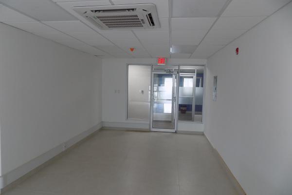 office-1-5