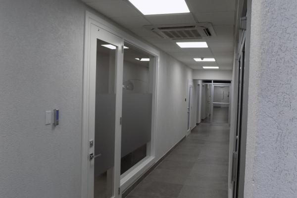 office-1-7