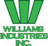 Williams Properties